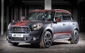 mini cooper logo mini cooper s countryman park lane 2015 wallpapers and hd images