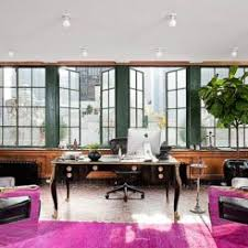 Best Interior Designers In The World by Top 10 Interior Designers Who Have Changed The World