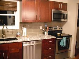 What Are Frameless Kitchen Cabinets Frameless Kitchen Cabinets Buy Frameless Kitchen Cabinetry