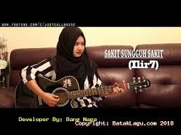 download mp3 dadali pangeran biking baper lagunya dadali di saat aku pergi cover by justcall