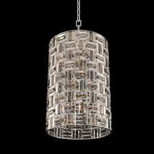 Cheap Chandeliers For Dining Room by Chandelier Chandelier Lights Flipkart Cheap Chandeliers Under