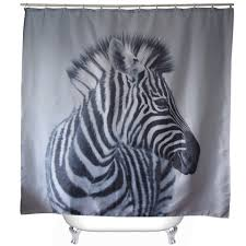 compare prices on zebra print products online shopping buy low