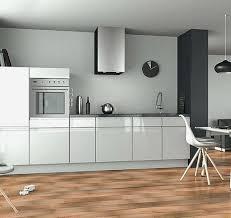 cuisine équipée blanc laqué cuisine equipee blanc laque best of modele cuisine blanc laque