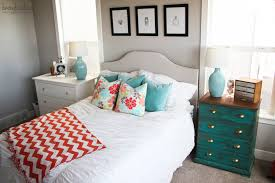 coastal bedroom decor coastal bedroom decor honeybear lane