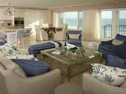 4 tips for designing an open floor plan in home interior design