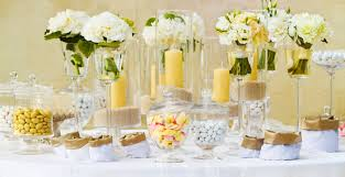 Candy For A Candy Buffet by Dessert Table Ideas Candy Buffet Displays