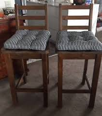 country style bar stools gumtree australia free local classifieds