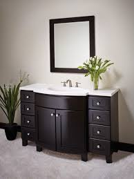 Custom Bathroom Vanities And Cabinets by Bathroom Cabinets Cabinets Of Denver Serving Evergreen