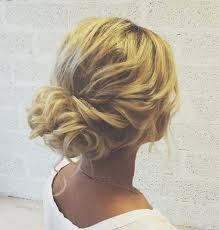 hair updo for women with very thin hair 60 updos for thin hair that score maximum style point messy