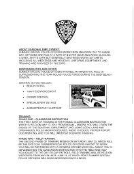 100 nys code enforcement civil service test guide mayor