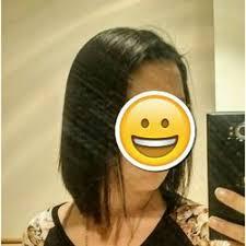 haircut boston airport windy hair salon 30 photos 42 reviews hair salons 6929