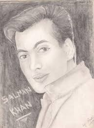 salman khan touchtalent for everything creative