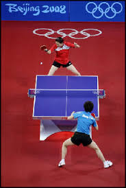 table tennis doubles rules table tennis and ping pong diplomacy in china facts and details