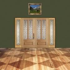 design hardwood floors wood flooring traverse city medallion