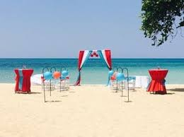 Barbie Barn Negril Top 10 Negril Hotels Near Times Square Mall Jamaica Hotels Com