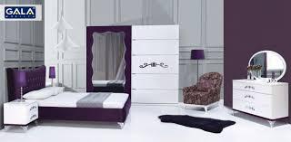 royal bedroom gala mobilya