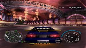 need for speed underground 2 iso u003c gcn isos emuparadise