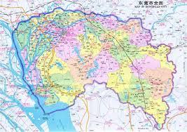 Map China Dongguan Map Map China Map Shenzhen Map World Map Cap Lamps Led