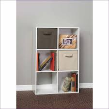Cheap Cube Bookcase Furniture Amazing Shoe Cubby Storage Stackable Storage Bins