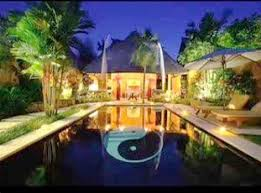 low voltage lighting near swimming pool low voltage landscapes lighting contractor installer 800 766 5259
