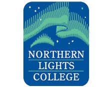 northern lights college jpg