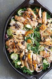 Any Ideas For Dinner The 142 Best Images About Ideas For Dinner On Pinterest Easy