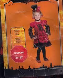 Vampire Princess Halloween Costume Počet Nápadov Na Tému Toddler Vampire Costume Na Pintereste 17