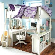 twin bunk bed with desk underneath bunk bed with desk under bunk beds with a desk underneath bunk beds