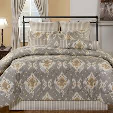Comforter Sets Made In Usa Designer Duvets Comforters And Accessories U2013 Tagged
