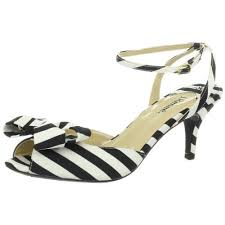 j renee chacha black white 79 99 slim and calf