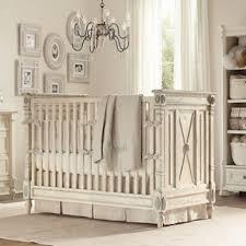 Neutral Baby Nursery Baby Baby Room Ideas Neutral