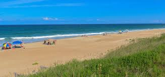 banks open thanksgiving 2014 outer banks vacation rentals u2022 homes u0026 condos u2022 joe lamb jr