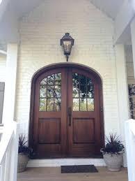 front door beautiful front door arch for home design front door