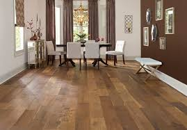 St James Collection Laminate Flooring The Broadway Wide Width Collection