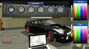 pixel car top view drag racing multiplayer android apps on google play