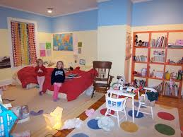 interior modern design ideas for kids rooms the room awesome bedroom decoration ideas childrens with colorful excerpt rooms dining room design ideas hgtv design