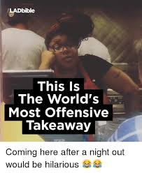 Most Offensive Memes Ever - 25 best memes about most offensive most offensive memes