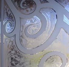 Glass Etching Designs For Kitchen by Glass Etching Sans Soucie Art Glass