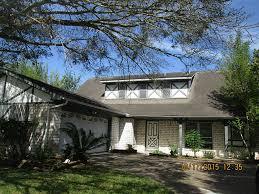 Homes For Sale Houston Tx 77089 9907 Sagerock Dr Houston Tx 77089 Har Com