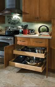 specialty kitchen cabinets specialty cabinets kitchen prefab cabinets rta kitchen cabinets
