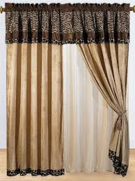 Zebra Print Curtain Panels 34 Best African Themes Images On Pinterest Area Rugs Safari And