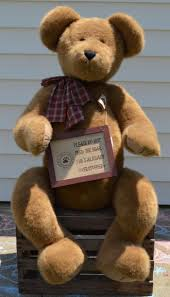 boyds bears u0026 friends treasure boxes figurines teddy bears new