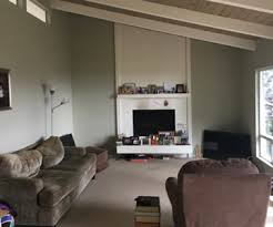 Staging Before And After by Staging Before And After Brian Cooney