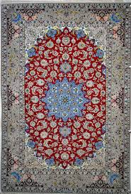 Cheap Southwestern Rugs How To Set A Red And Blue Oriental Rug On Living Room Rugs