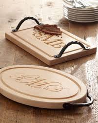 personalized cheese tray best 25 personalized cutting board ideas on creative