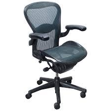 excellent herman miller aeron chair designs u2014 horses u0026 eagles