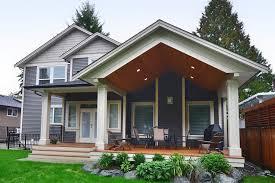 backyard deck ideas deck craftsman with backyard retreat outdoor