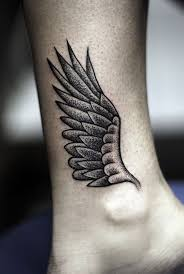 112 best wing tattoo ideas images on pinterest wings tattoo and