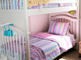 cheap girls beds bedding set girls bedding sets twin stimulation girls bed covers