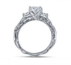 Walmart Wedding Rings by Wedding Rings Wedding Rings Sets At Walmart Walmart Wedding